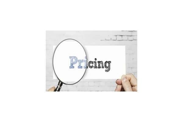 AC Cost - Flat Rate Pricing - Naples FL
