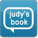 judys book - finally a qualified technician