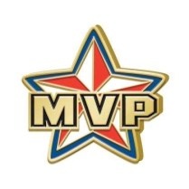 MVP – AC Maintenance Plan - Fort Myers - Sunset Air & Home Services