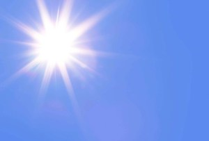 sunshine – AC Maintenance Plan - Fort Myers - Sunset Air & Home Services