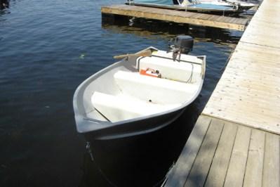 boat_rentals_DSC02088