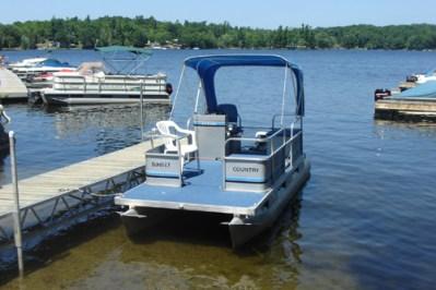 boat_rentals_DSC02089