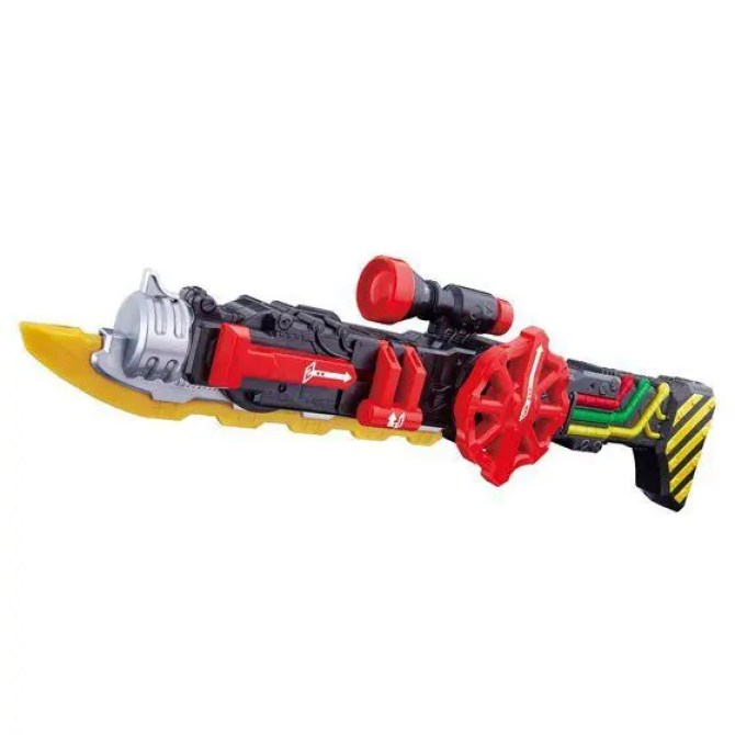 steamblade1