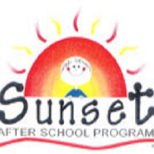 Tuition Sunset After School Program