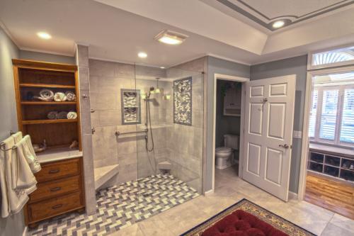 Upscale Bathroom-12