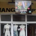 Jeans N Things