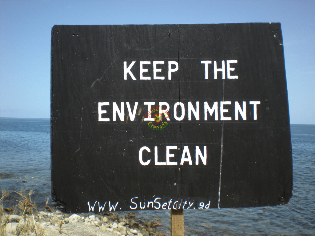 Sunset City National Clean Up Campaign – Keep the Momentum Going 11