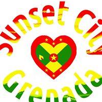 Hello World: Sunsetcity.gd 2