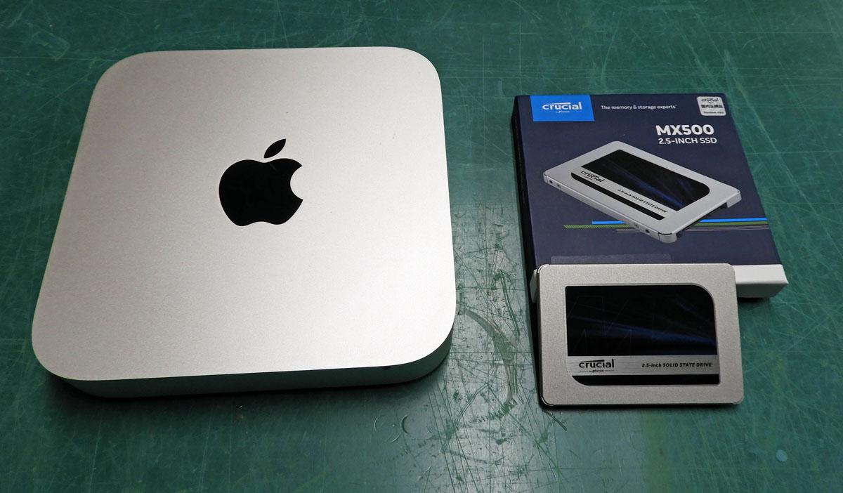 Mac mini 2012_w_SSD