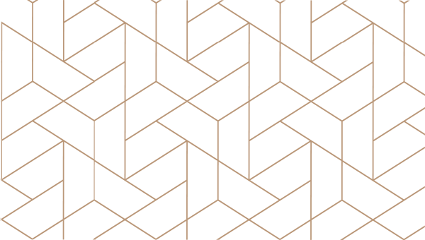 https://i1.wp.com/sunsetgarden.bg/wp-content/uploads/2020/01/pattern_linear-2.png?fit=600%2C340&ssl=1