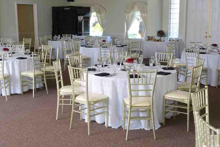 garden wedding venue las vegas