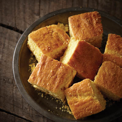 Traditional Sweet Corn Bread Muffin Mix Sunset Gourmet