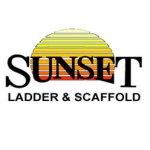 Sunset Ladder Logo