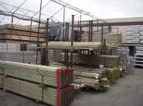 sunset ladder south el monte scaffold warehouse