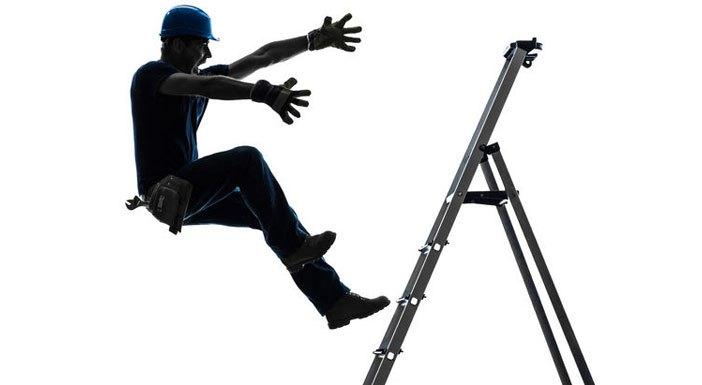 Sunset Ladder Amp Scaffold Blog Expert Advice On Ladders