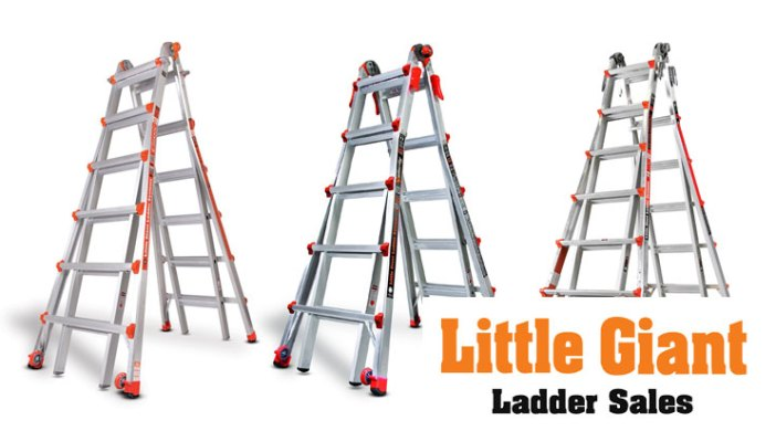 Sunset Ladder Amp Scaffold Blog Page 2 Of 8 Expert