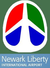 Sunset newark airport