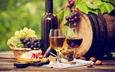 Sunset-winery-tours