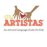 Little Artistas - An Arts and Language Studio for Kids