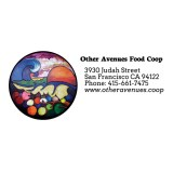 Other Avenues Food Coop