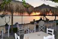 restaurant-sunset1