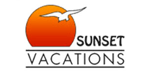 Sunset-Vacations-Sunset-Beach-NC