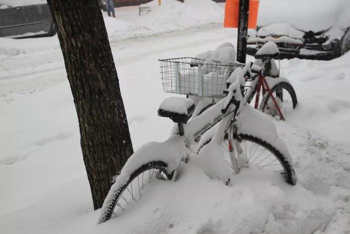 nyc_storm_bike_sm