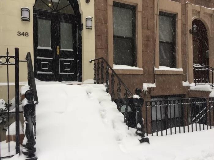 nyc_storm_door_sm