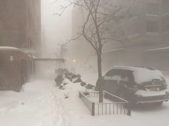 nyc_storm_noon2_sm