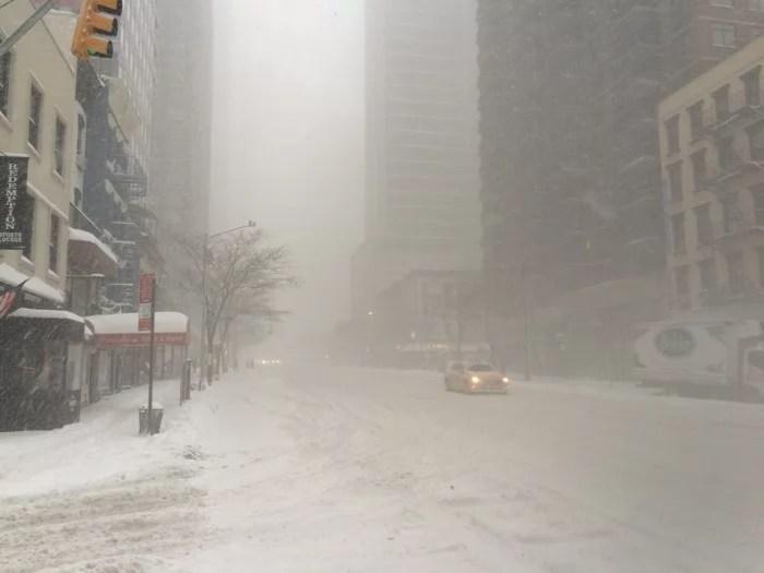 nyc_storm_noon3_sm