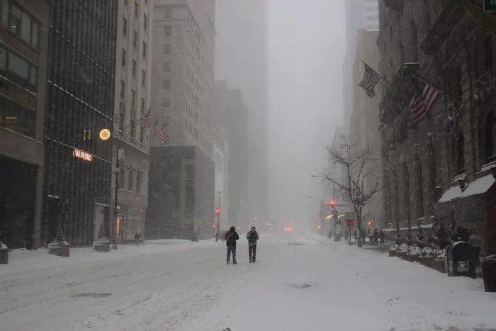 nyc_storm_street2_sm