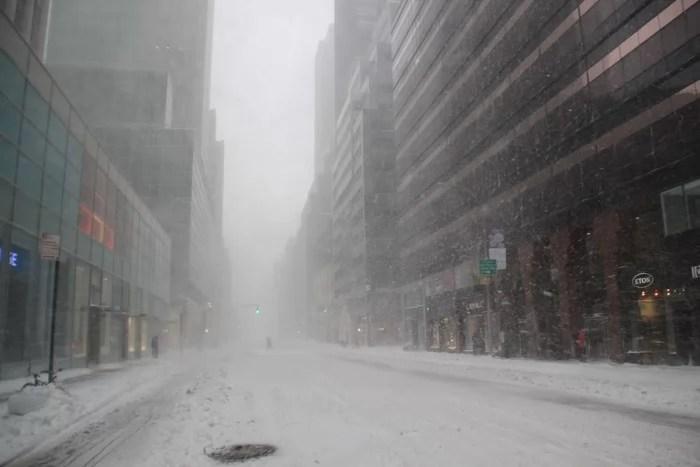 nyc_storm_street3_sm