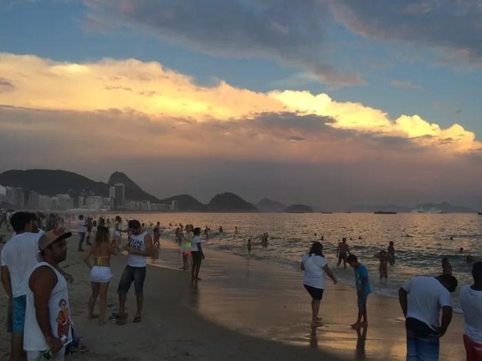 rio_ny_sunset_sm