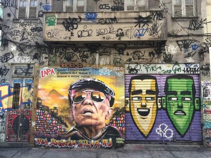 rio_city_men_graffity_sm