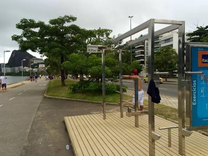 rio_day_gym_sm