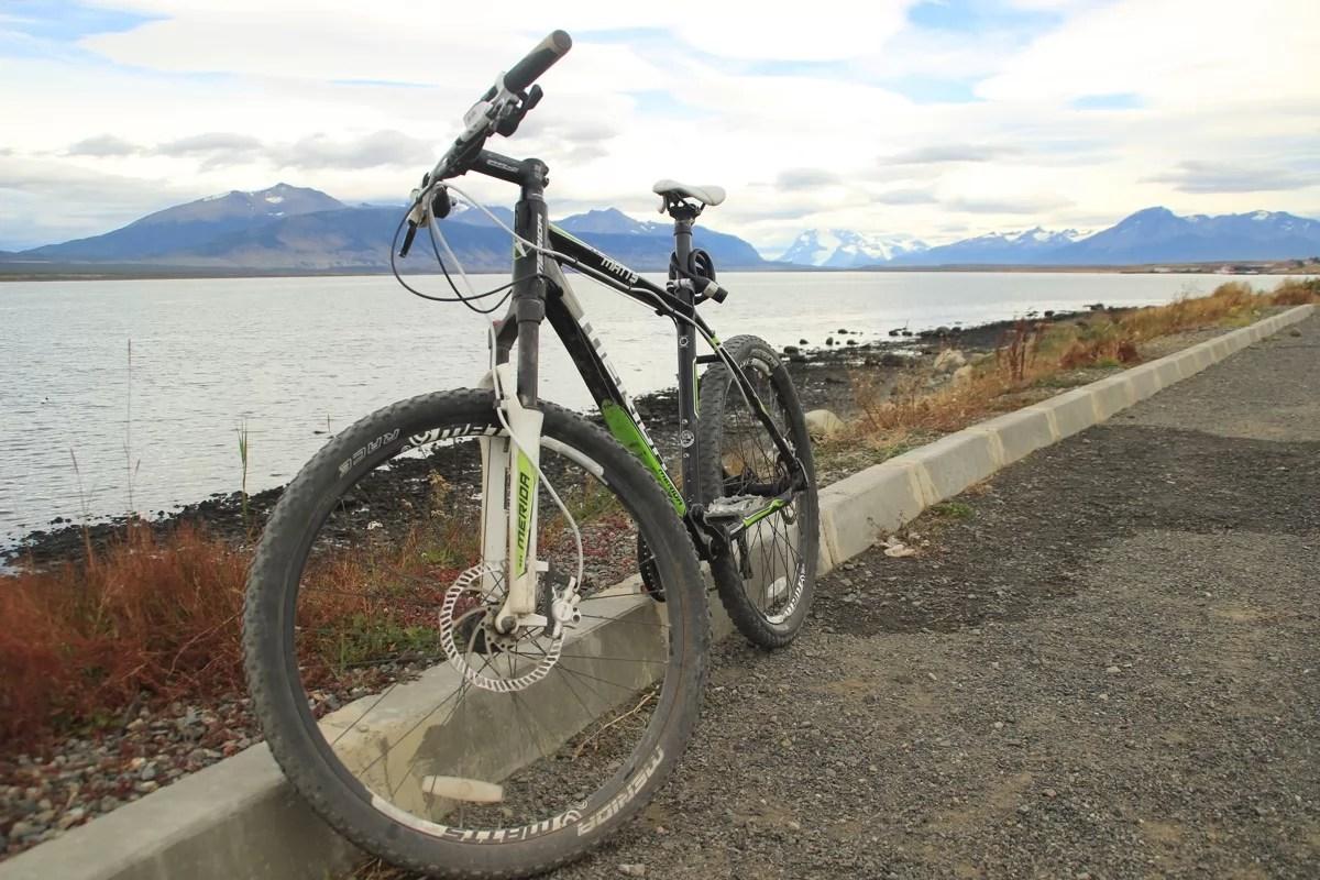 ch_pnat_bike_sm