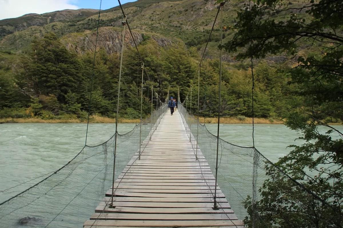 ch_tdp_bridge_sm