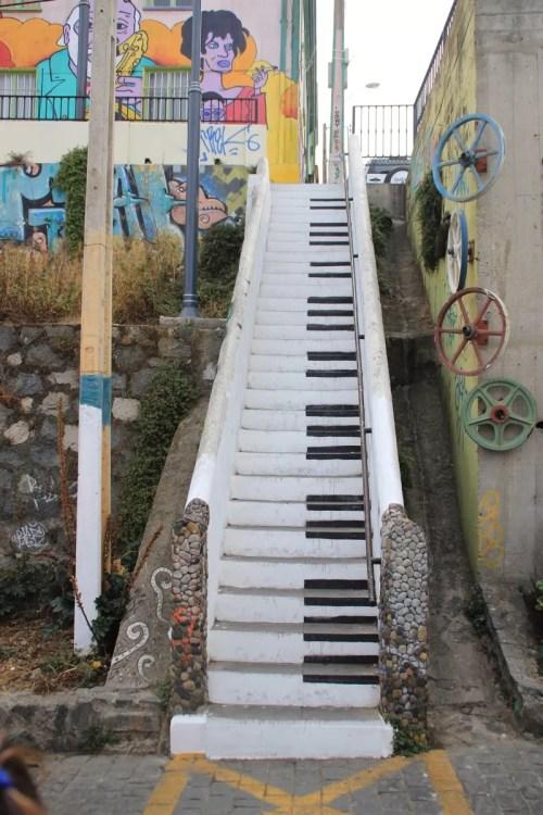 valpo_piano_sm