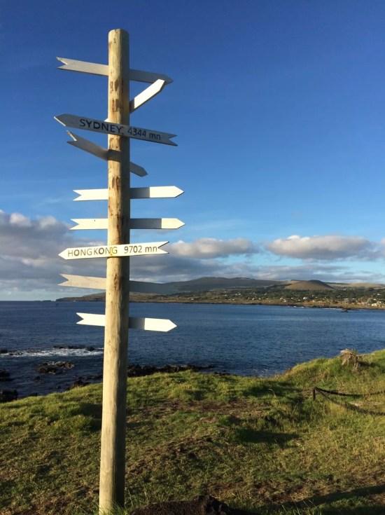 Signpost_s