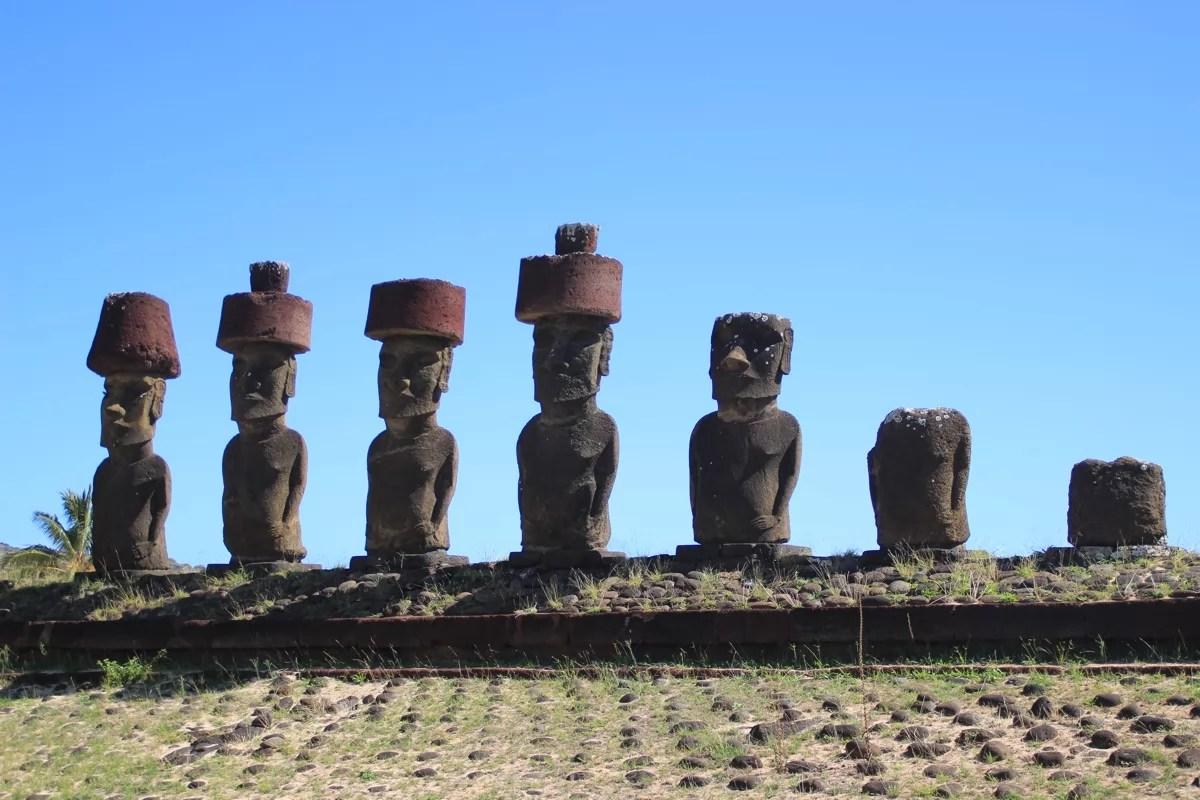 ahuanakena
