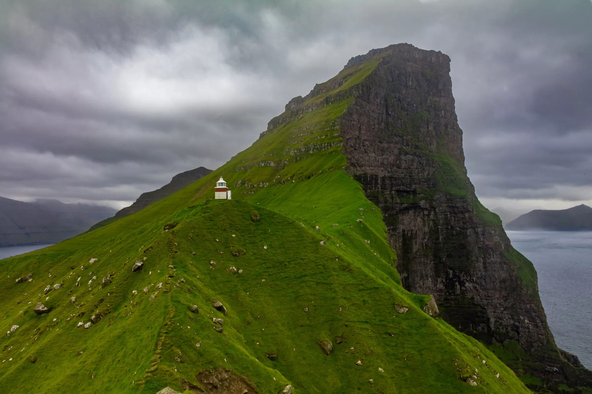 Moody Kalsoy
