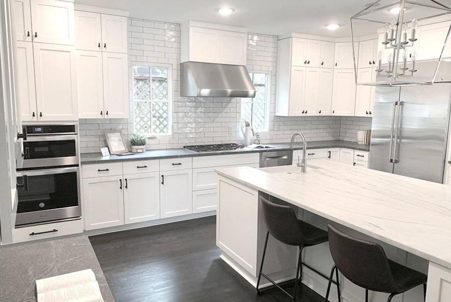 Kitchen @920 x 613