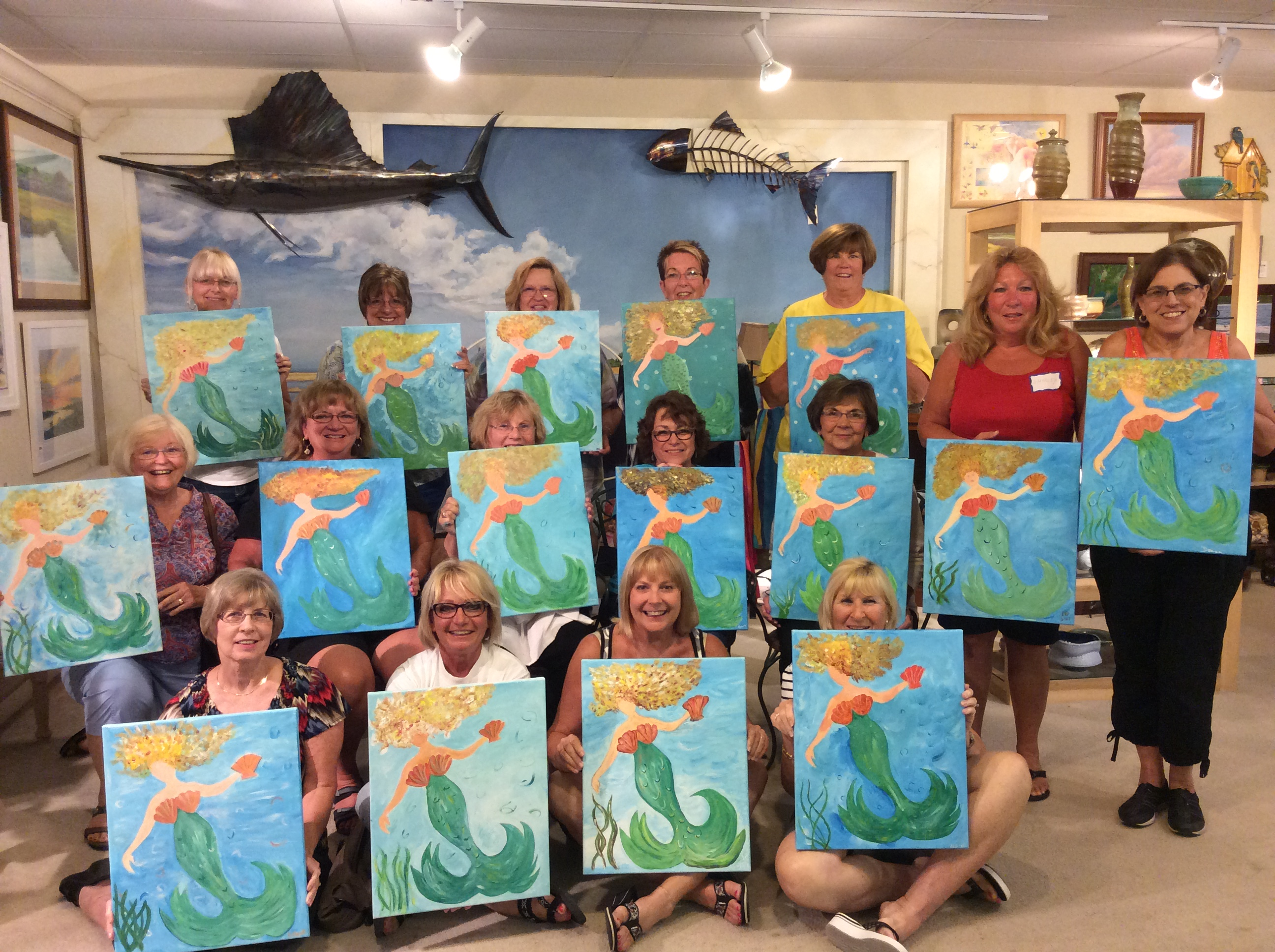 paint_and_party_mermaids