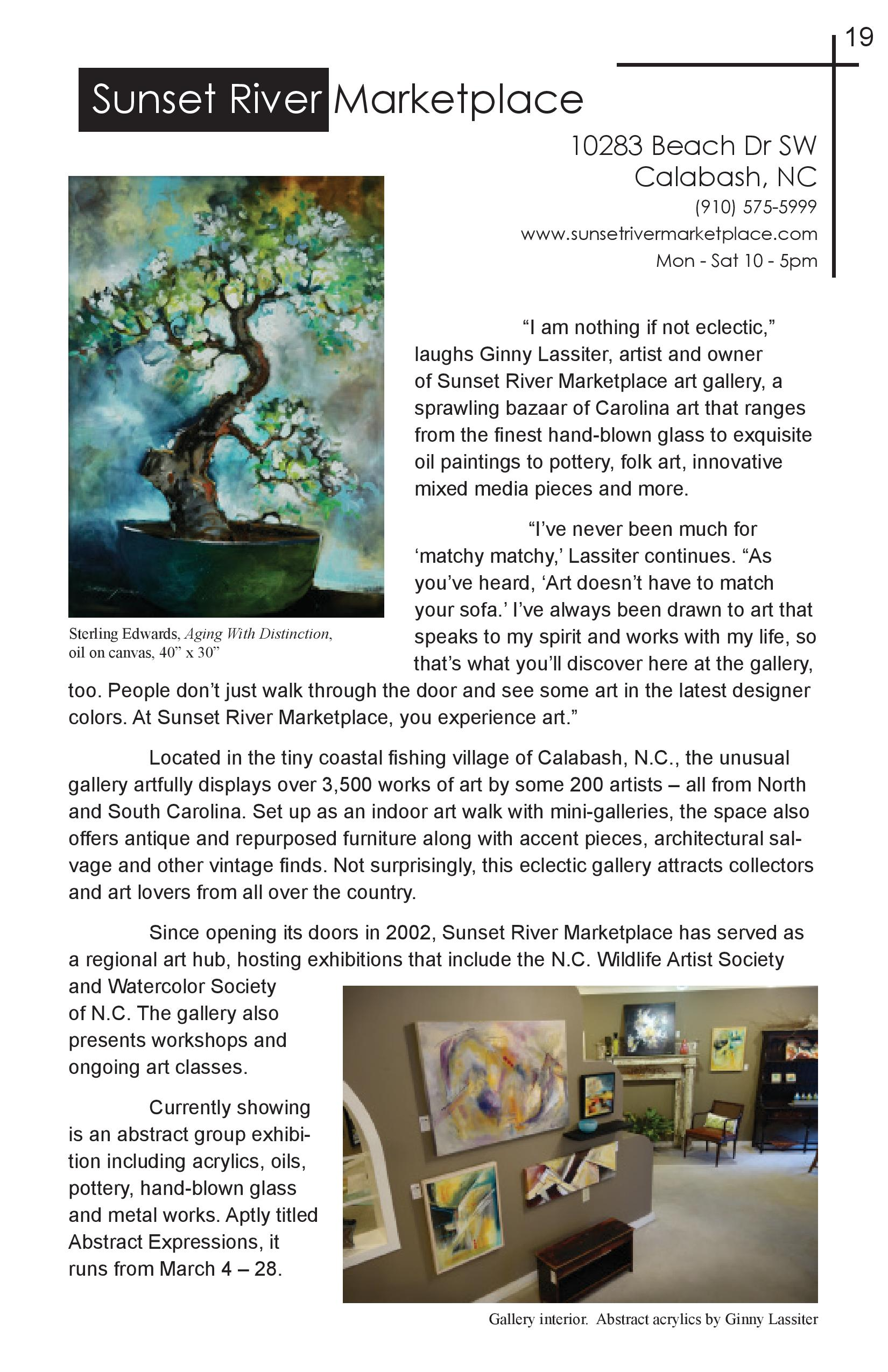 ArtGuide_March_2015_issue-page-001