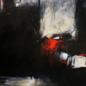 Sterling Edwards-Foundry-acrylic-website