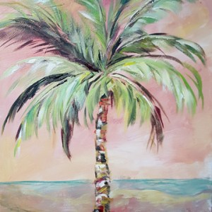 palm_tree_pnp2