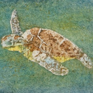 smelkoff_sea_turtle_by_lou-web
