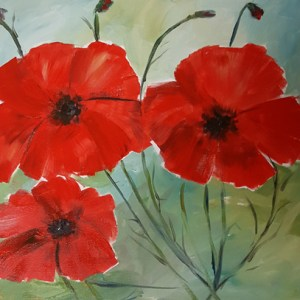 pnp_red-poppies