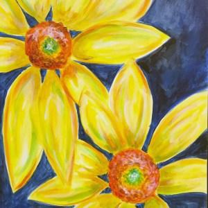 pnp-sunflowers-janie