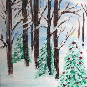 pnp-holiday-forest-janie